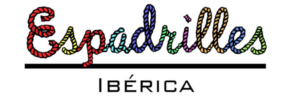 Espadrilles Ibérica